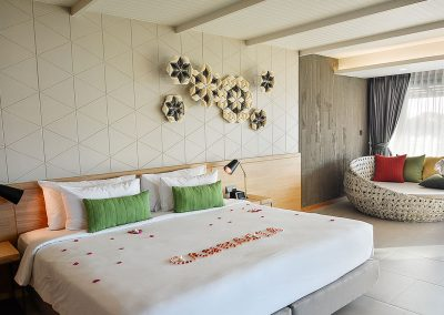 Cannacia Suite