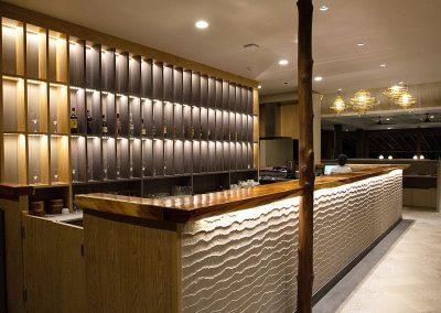 Bar Le Coco