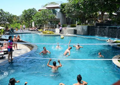 WaterVolleyball-Cannacia-Phuket