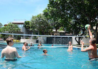 WaterVolleyball-Cannacia-Phuket