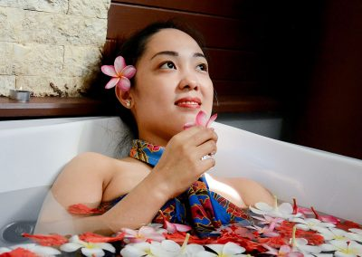 Spa Cannacia Phuket