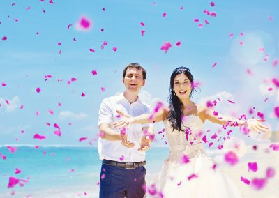 Wedding Cannacia Phuket